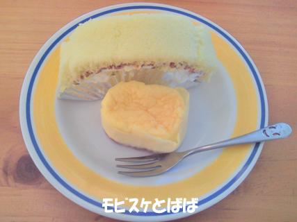 Nec_0030_2